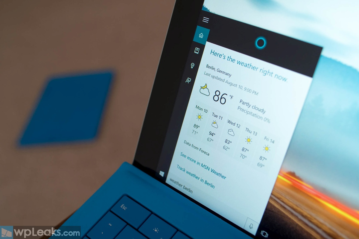 windows-10-cortana-weather