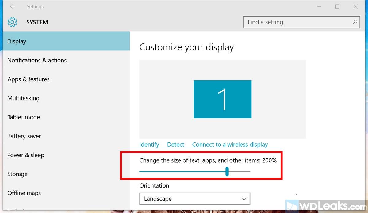 windows-10-display-settings-desktop-3