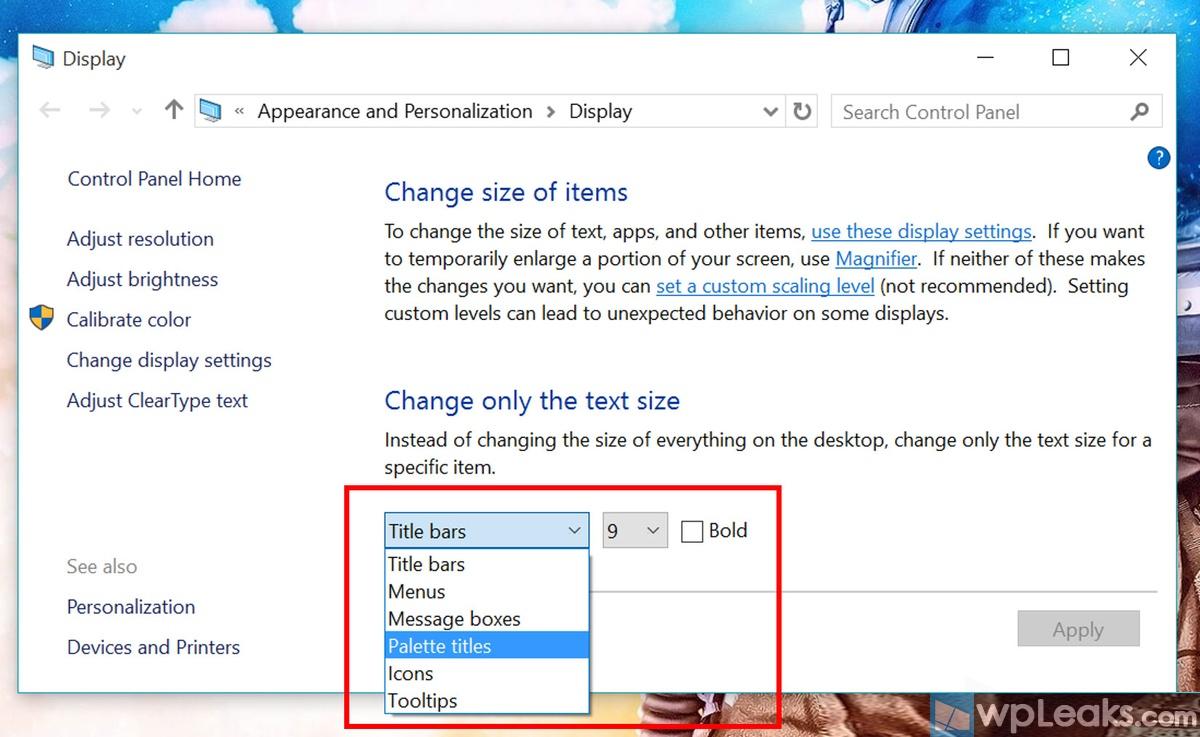 windows-10-display-settings-scn-3
