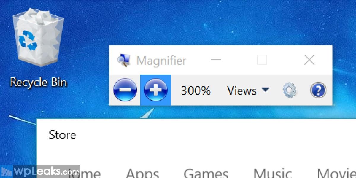 windows-10-magnifier-scn