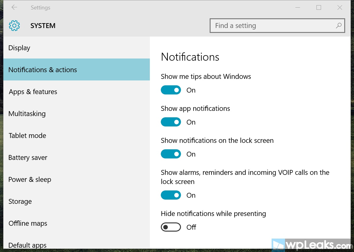 windows-10-notifications-settings-scn-1