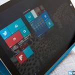 Первое большое обновление Windows 10 запланировано...