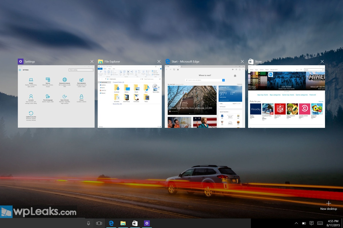 windows-10-taskview-scn-1