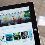 Microsoft предлагает дедлайны для подачи приложени...