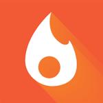 Обновление 6tin: новый интерфейс с кнопкой отмены