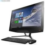 Новый Lenovo ideacentre AIO 700 готов к Windows He...