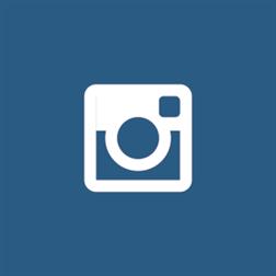 Instagram BETA