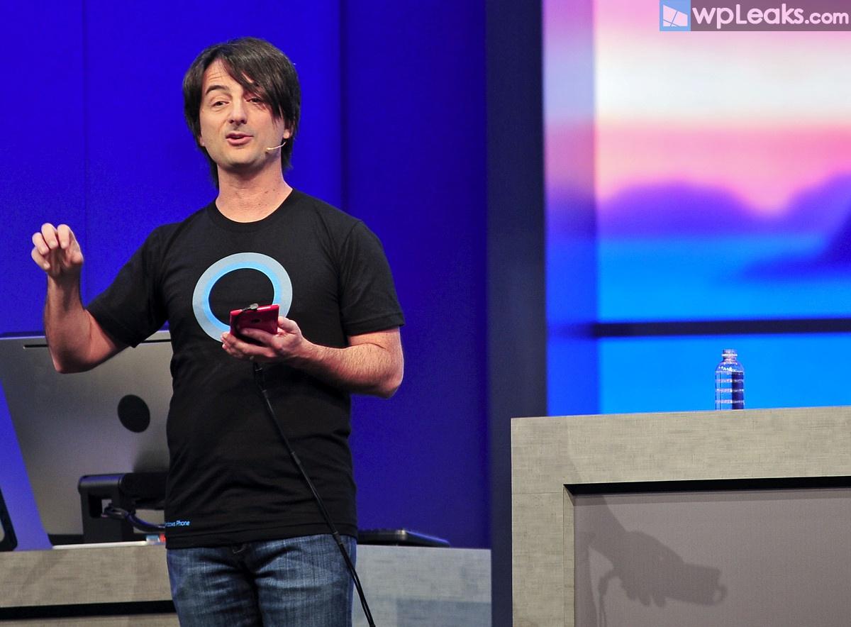 Joe_Belfiore_Cortana_Shirt
