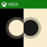 Обзор Twins Minigame - игры, разработанной Game Tr...