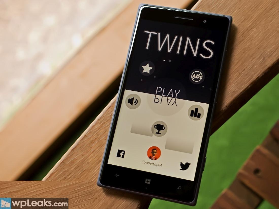 Twins_Minigame