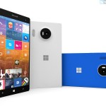 Следующие флагманы Microsoft, скорее всего, будут ...