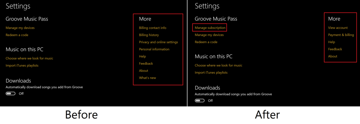 groove-music-settings-tweaks