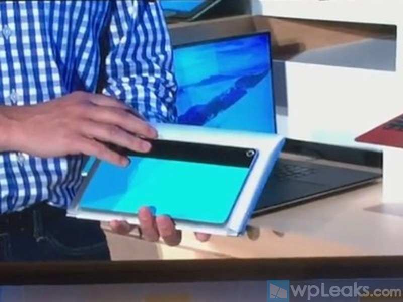 hp-windows-10-tablet
