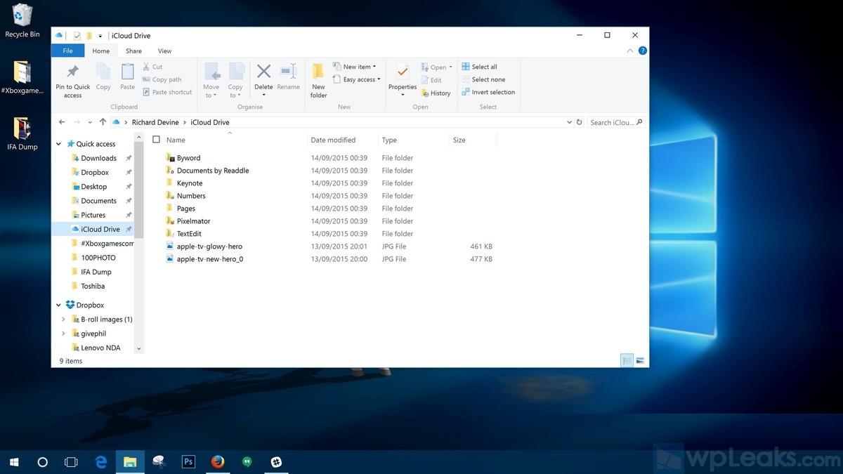 icloud-drive-file-explorer