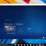 Как установить Media Center в Windows 10
