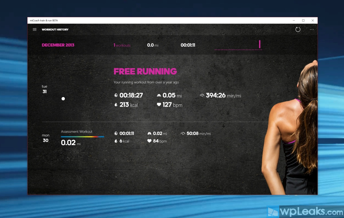 micoach-beta-screenshot