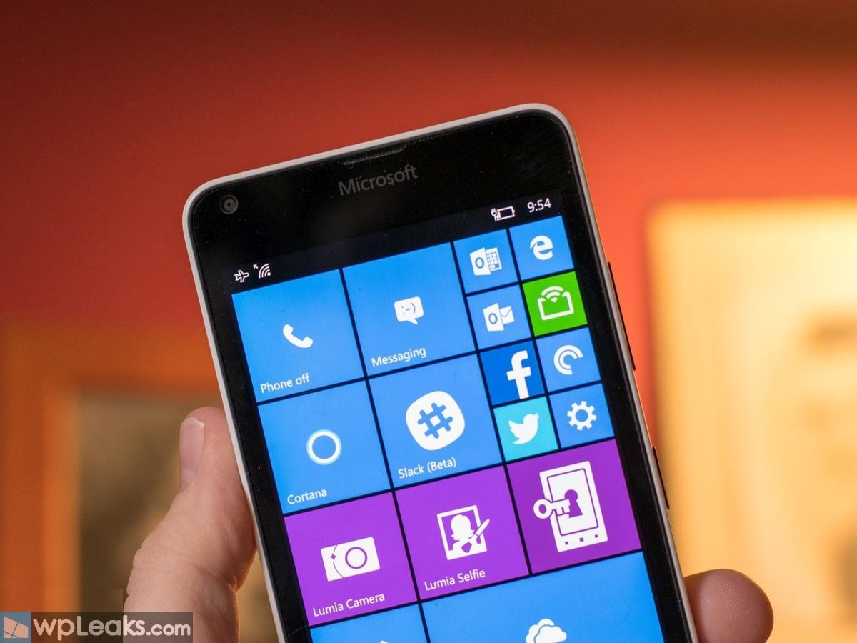microsoft-messaging-lumia-640-tile