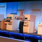 Microsoft проведет прямую трансляцию со своей выст...