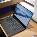 Стали известны новые подробности про Dell 2015 XPS...