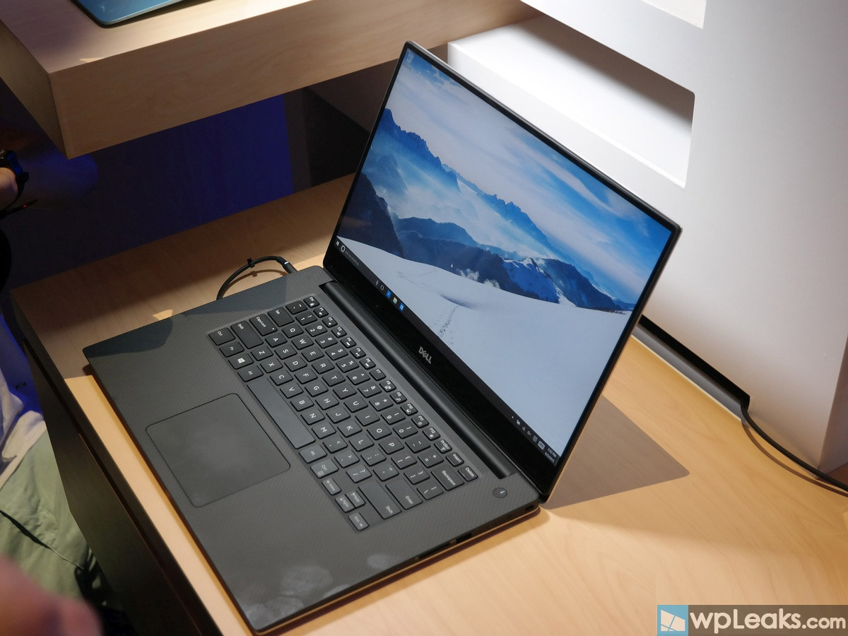 new-xps-15-4