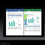 Apple сотрудничает с Microsoft ради повышения прои...