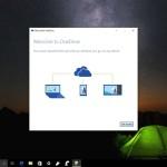 3 совета, как выжать максимум из OneDrive на Windo...