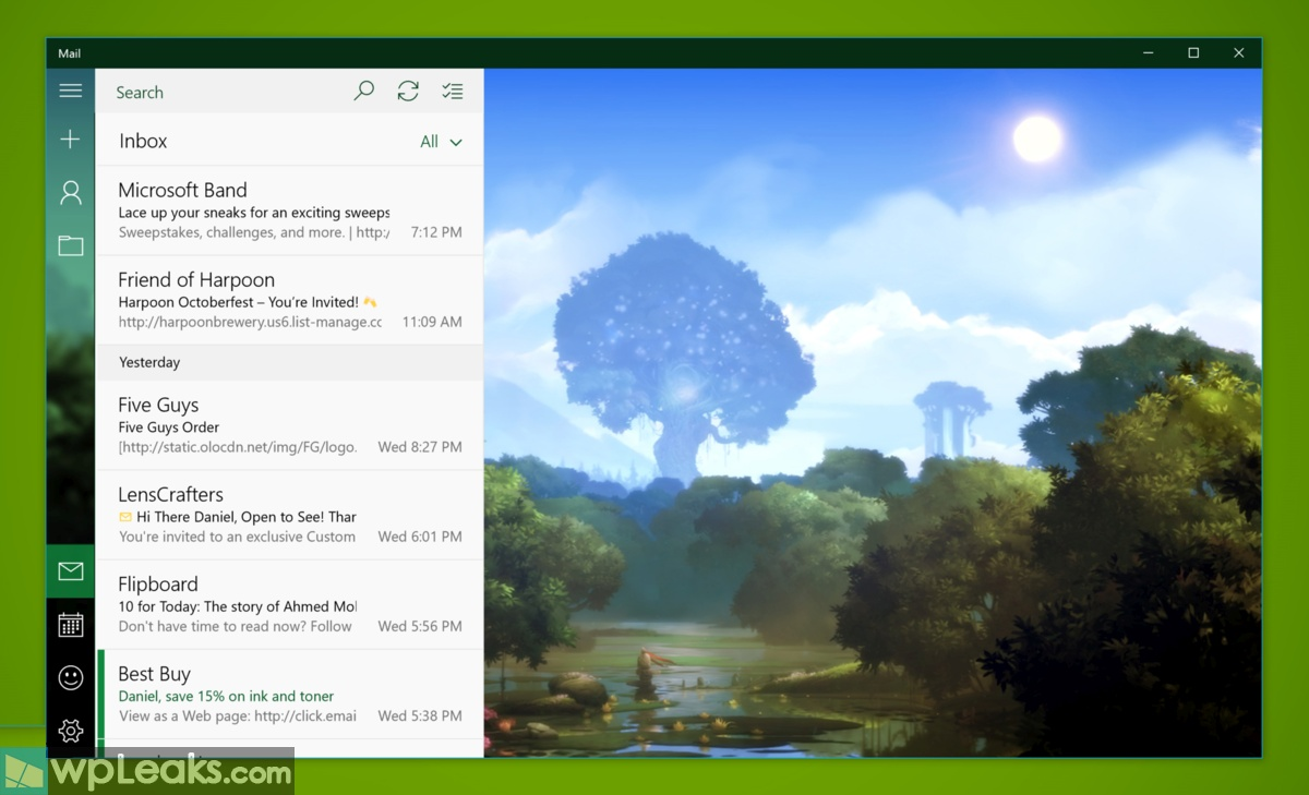 outlook-desktop-back
