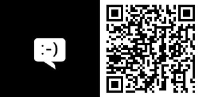 qr-skype-messaging-beta