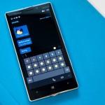 Skype для Windows 10 Mobile получил обновление с у...