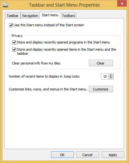 start-menu-KB3033055-rt_large