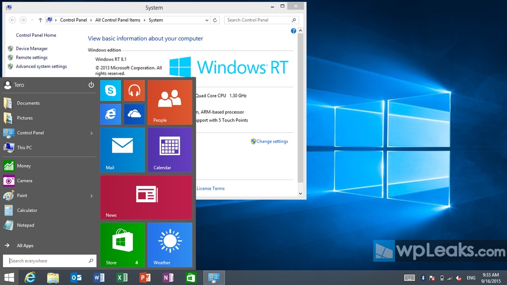 start-menu-windows-rt