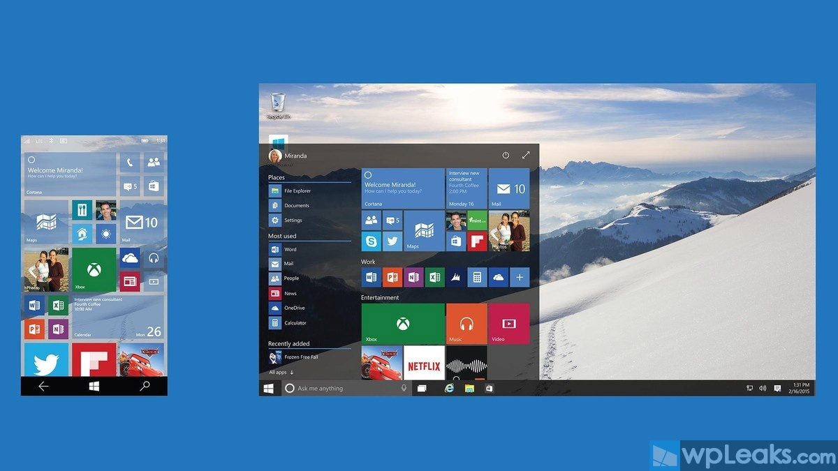 win10_windows_startscreen1