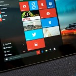 Предположительно, обновление Windows 10 Fall Updat...