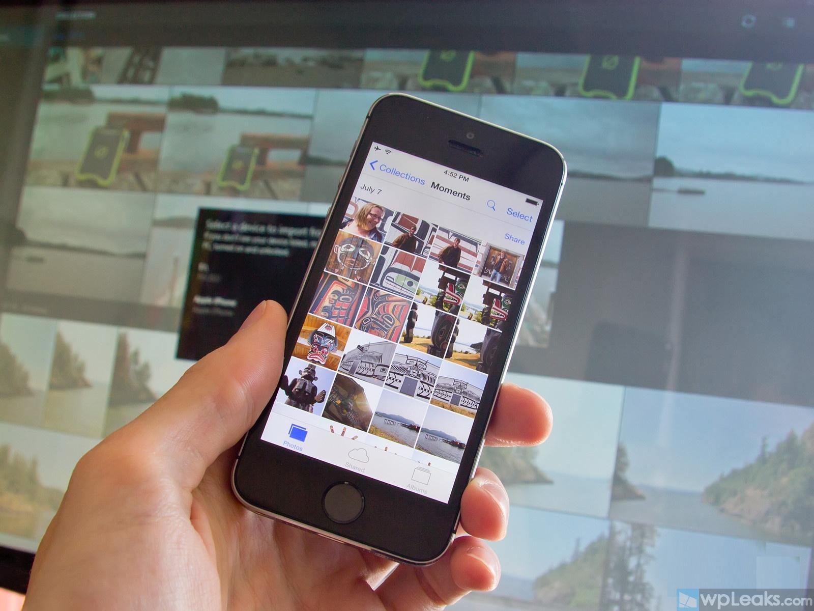 windows-photos-iphone5s
