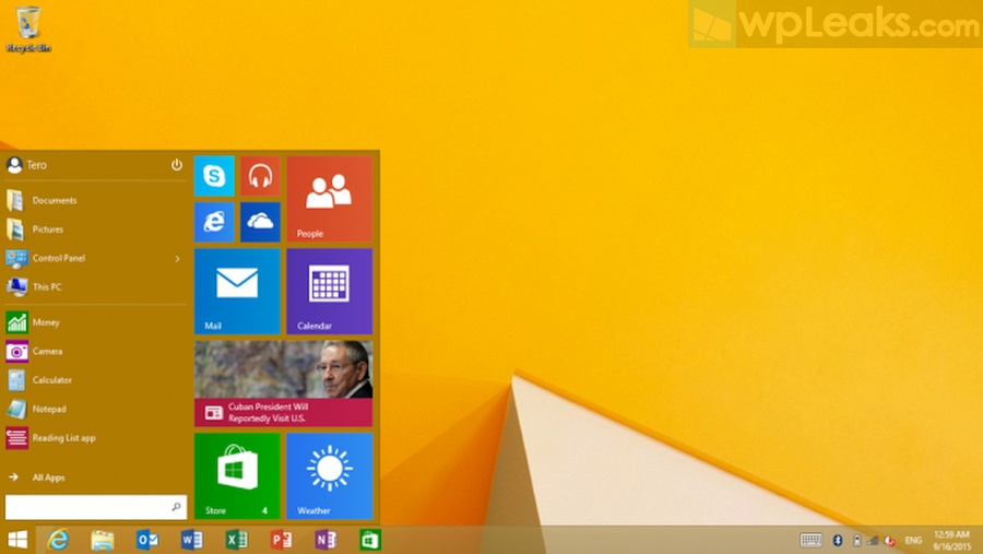 windowsrt81updat3-startmenu