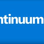 Новая реклама Continuum наглядно демонстрирует про...