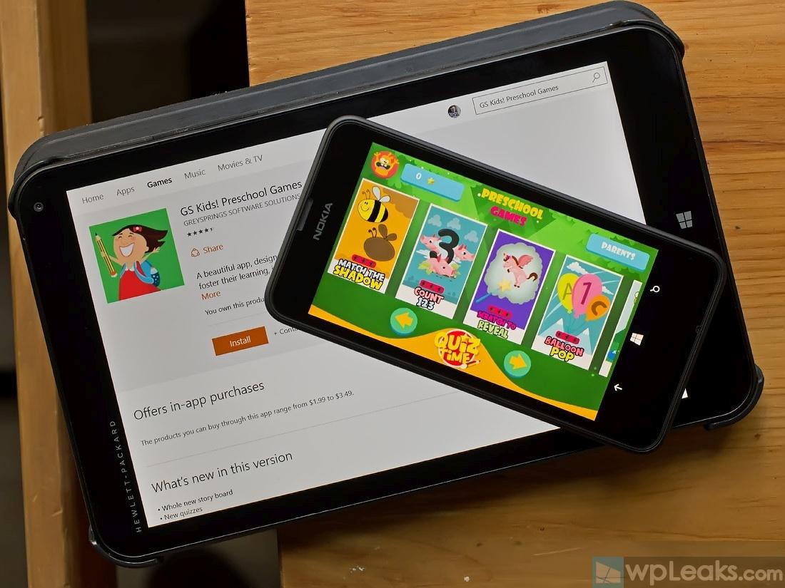 GS_Kids_Preschool_Games