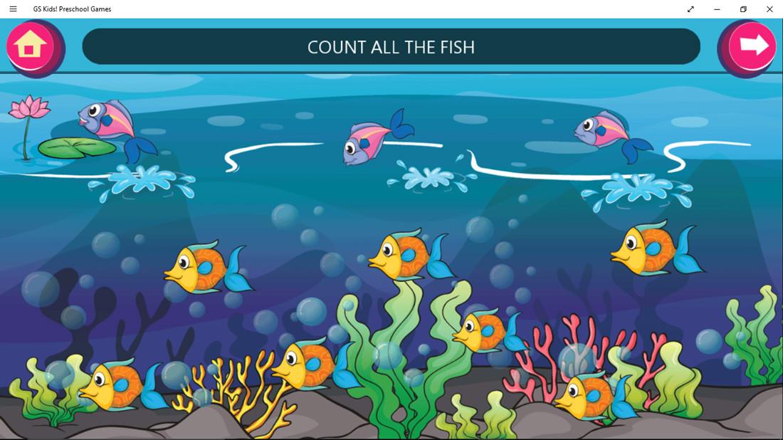 GS_Kids_Preschool_Games_Counting