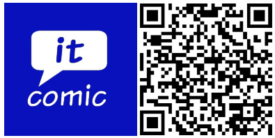 QR_Comic_IT