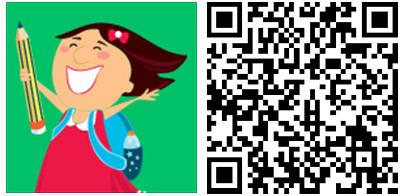 QR_GS_Kids_Preschool_Games