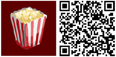 QR_Movie_Tonight