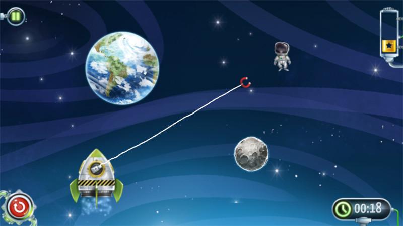StarCheap_Game