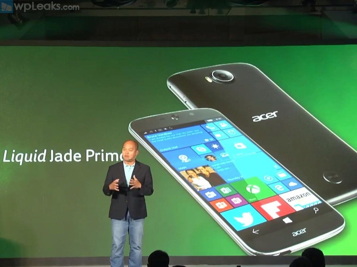 acer-jade-primo-1