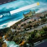 Bing и Cortana приобретают жуткий вид с новыми хэл...