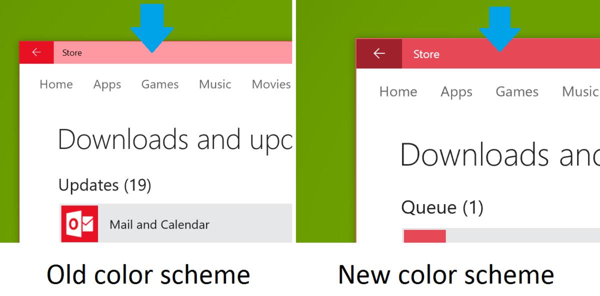 color-taskbar-new