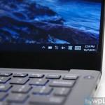 Знакомимся с обновленным Dell XPS 13 2015 года