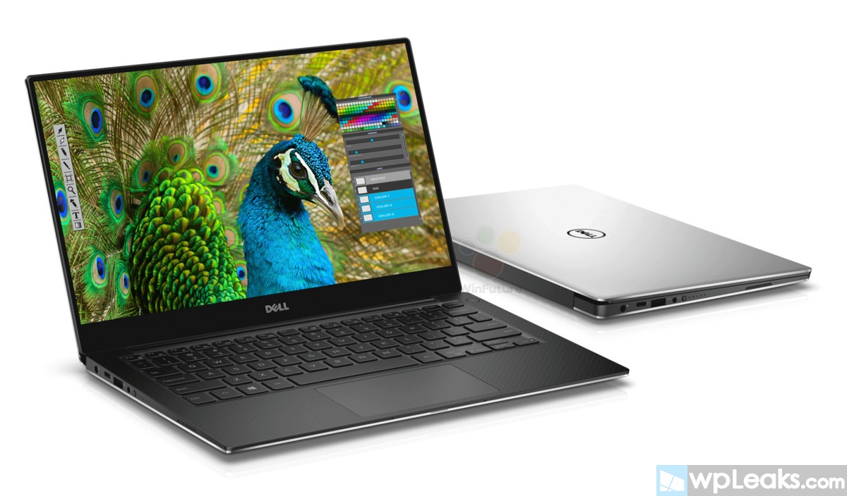 dell-xps-13-refresh