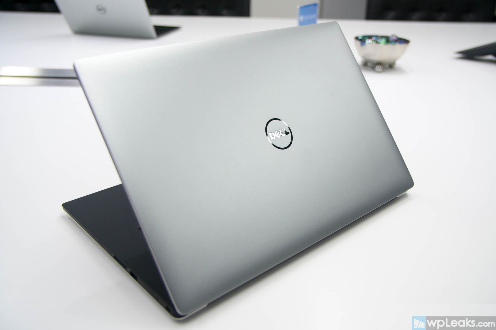 dell-xps-15-6