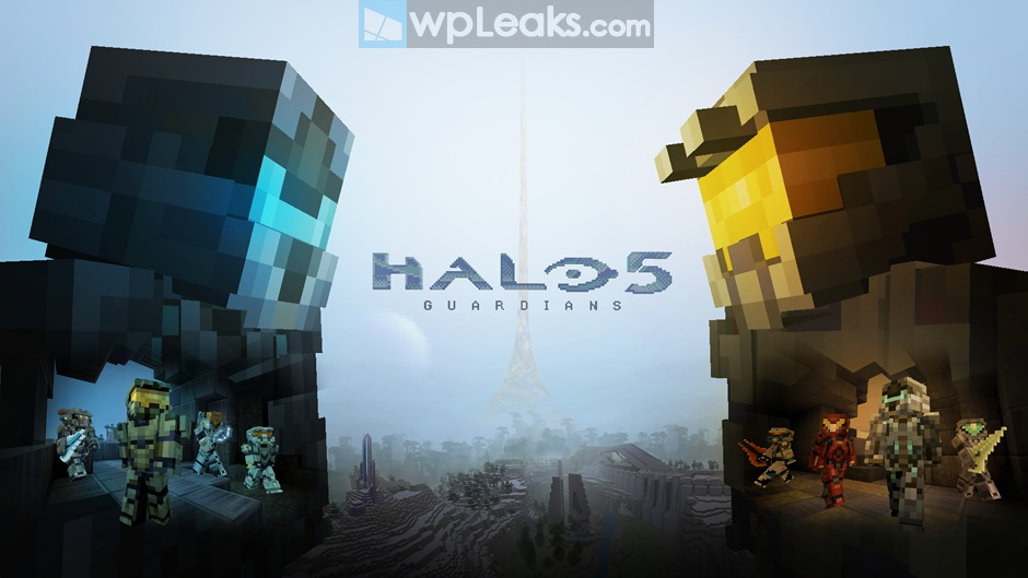 halo-5-minecraft-press