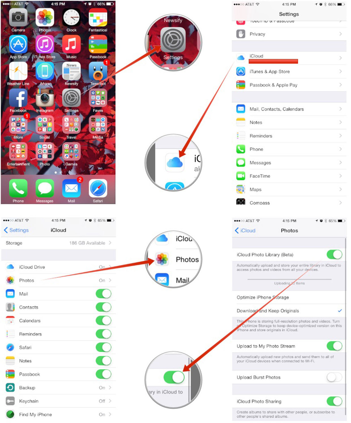 icloud_photo_library_enable_howto